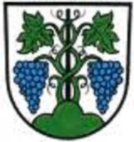markbach