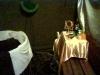 badehauszelt-beautybereich-silvester-06-07