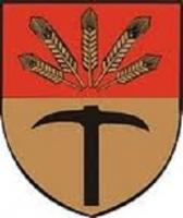 eckwalde