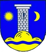 harnac-neu-org