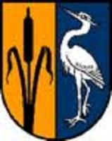 hollenstein