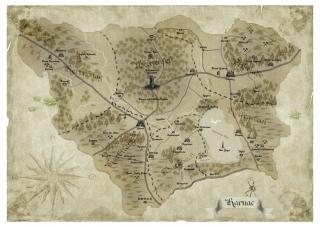 harnac-karte_klein